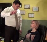 Видеосеминар по гипнозу
