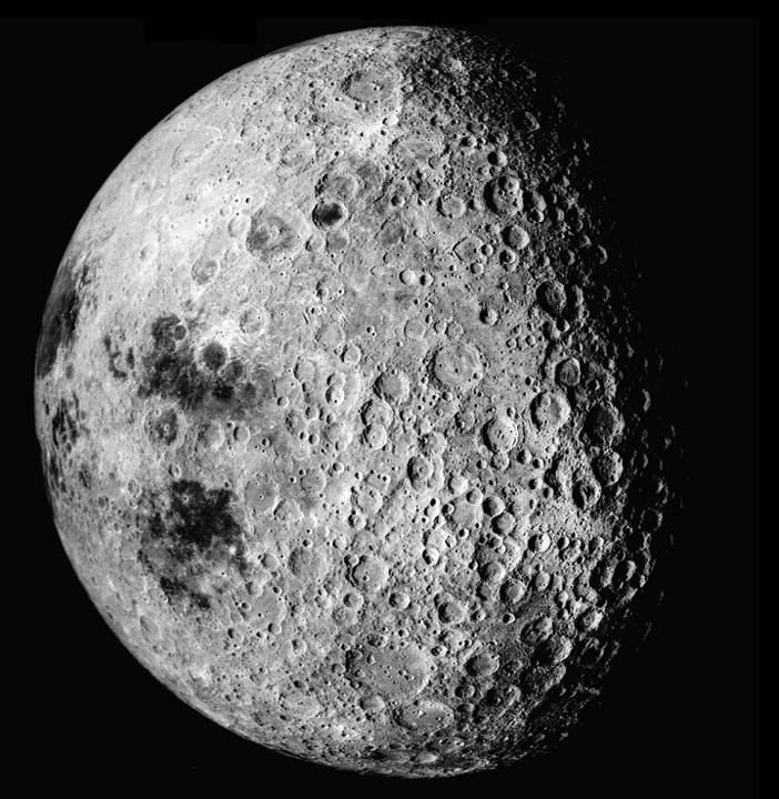 подразумевает, что что на другой стороне луны установлены стандартные налоговые