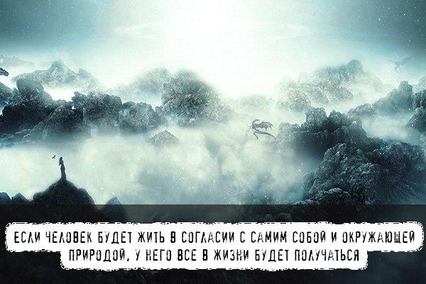 UVe9vZyNFCA