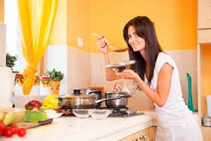 полезные рецепты для печени