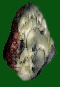 Агальматолит