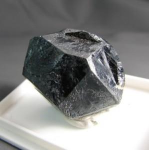 Орлиный камень