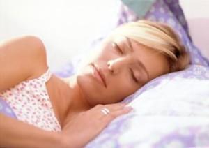 Алкоголь и сон: последствия для организма, вызванные спиртным