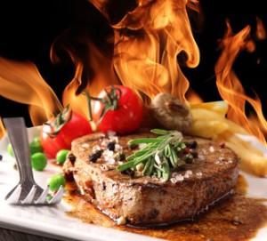 Калорийность продуктов питания: станет ли потенциальное реальным?таблица калорийности продуктов +и блюд