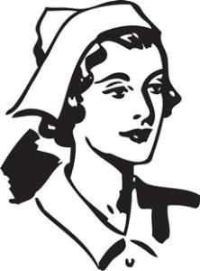 Nurses-health-study