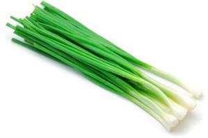 poleznie-svoistva-zelenogo-luka1