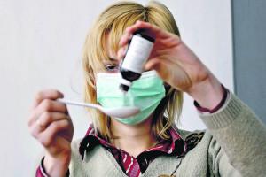 лечебная_диета_острые_инфекции