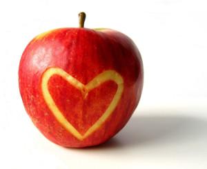 лечебная_диета_сердце