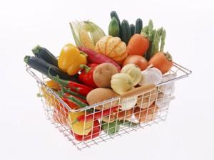 переход_на_вегетарианство