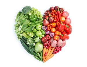 продукты_для_сердца