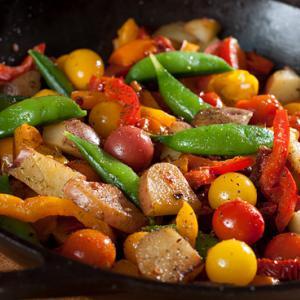 chto_kushayut_vegetariancy