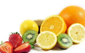 fruktoedenie-fruktorianstvo