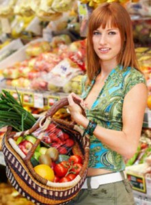 kak-stat-vegetariancem