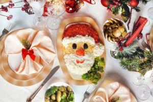 vegetarianskoe-novogodnee-menyu