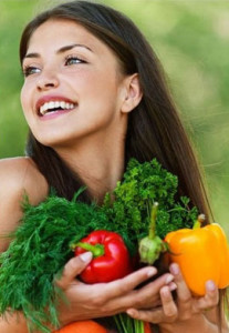 vegetarianstvo-plusy-minusy