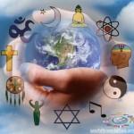 World outlook143