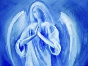 Семинар по ангелам-хранителям
