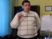 Семинар Экстрасенсорика и здоровье