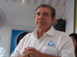 Жуан Тейшейра