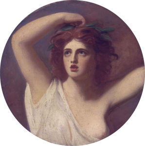 Кассандра