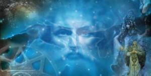 боги и предки