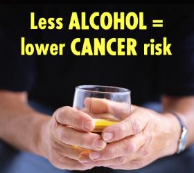 alcohol-i-rak