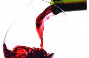 Алкоголь и рак. Алкоголь и онкология