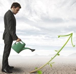ekologicheskie-problemi-pitaniya