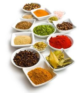 Пищевые добавки: причины и цели применения