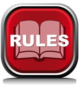 Правила и принципы правильного питания