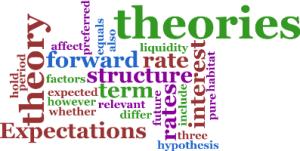 teoriya-adekvatnogo-pitaniya