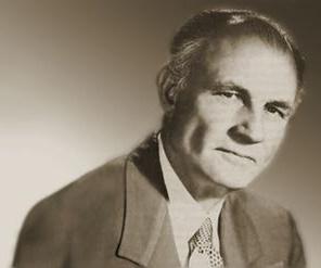 Герберт Шелтон: биография
