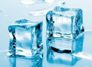 Как приготовить талую воду в домашних условиях?