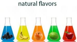 naturalnie-pishevie-aromatizatori