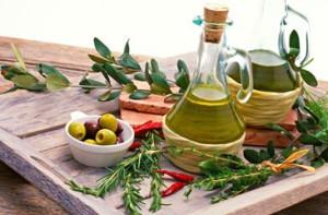 nerafinirovannoe-olivkovoe-maslo