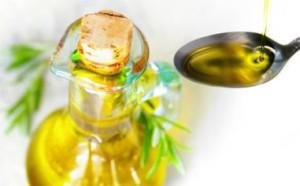 nerafinirovannoe-olivkovoe-maslo1