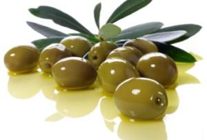 polezno-li-olivkovoe-maslo2