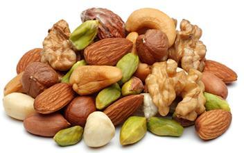 Растительные белки и их польза