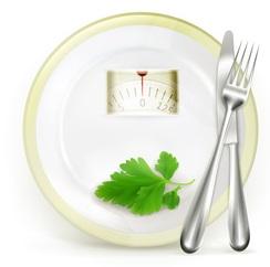 Энергозатраты и калорийность