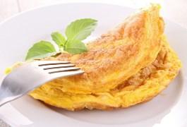 recepti-zdorovogo-pitaniya4(1)