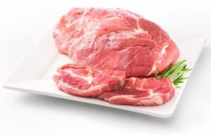 Сбалансированное питание: жиры и белки