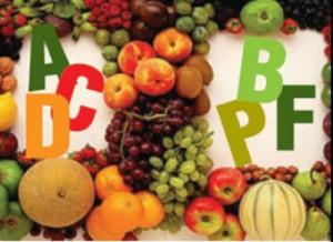вегетарианство_витамины