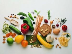 вегетарианство_воз