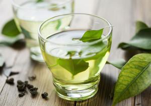 зеленый_чай_беременность
