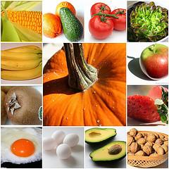 как_стать_вегетарианцем