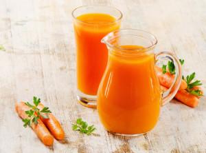 морковнйы_сок