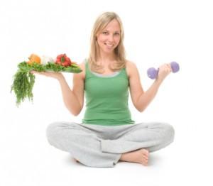 спорт_и_вегетарианство