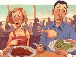 что_вегетарианцы_едят