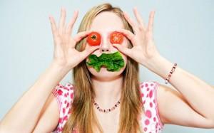что_такое_вегетарианство
