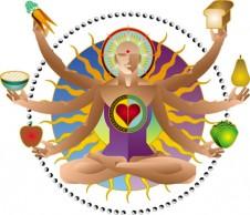 yoga-diet-226x194